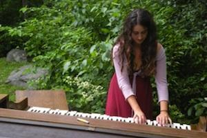 Vanessa Arcara