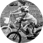 Kids & BMX Bikes