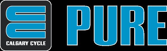Calgary Cycle - Pure