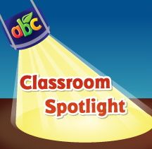 Classroom Spotlight: Share Your Story! 1