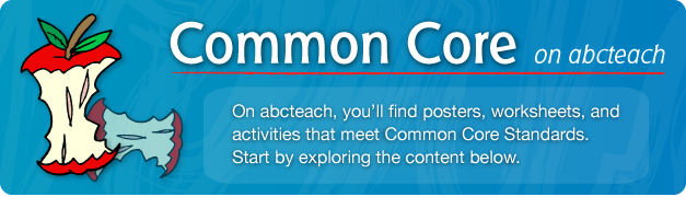 Common Co