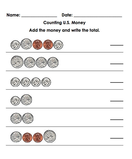 Subtracting Money Worksheet Money Word Problems Money Word Problems