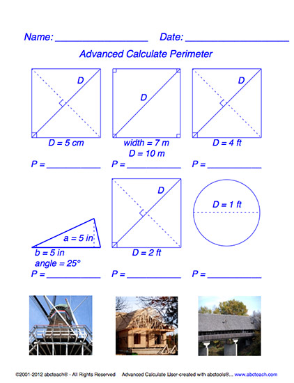 math worksheet : math tools  create your own addition subtraction multiplication  : Custom Math Worksheets