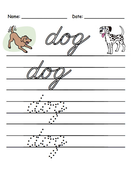 cursive writing sheets make your own Handwriting worksheets with our fonts in popular uk school styles you can easily make your own handwriting worksheets our fonts are simple to install on your pc so.