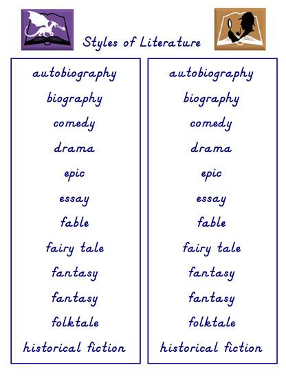 Create spelling handwriting worksheets