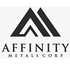 Affinity small square