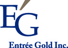 Etg917 entree gold logo update final cmyk