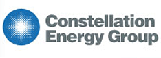 Constellation energy%20 %20rectangle