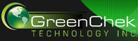Greenchek technology inc medium