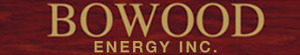Bowood energy   header