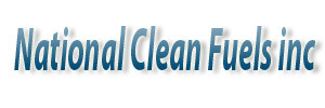 National clean fuels   header