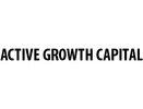 Active growth capital