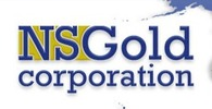 Nsgoldcorp