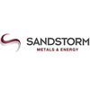 Sandstorm metals energy agrees to acquire oil and gas streams