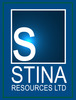 Stina resource logo 250