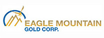 Eagle mountain gold corp tsxv z rectangle