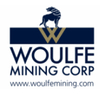 Woulfe mining at muguk gold deposit