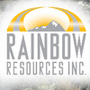Rainbow resources