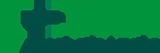 Logo tetrabiopharma rgb web