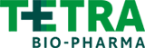 https://s3.amazonaws.com/s3.agoracom.com/public/companies/logos/564502/hub/Logo-TetraBioPharma-RGB-web.png