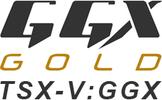 Ggx large