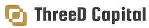 Threed logo large new