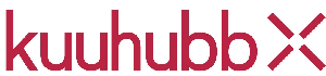 Kuihub large
