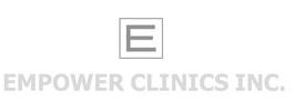 Epw logo1