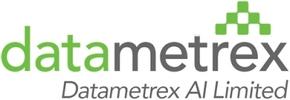 Datametrex ai logo 500x172 400 138