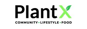 Plantx  logo 300x100