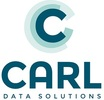 Carl logo colour