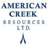 American Creek Resources