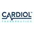 Cardiol Theraputics Inc.