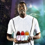 Larry johnson banner