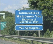 Connecticut wecomes you.jpeg