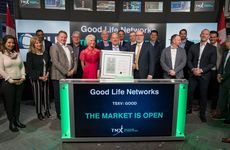 Apr 03 2018 good life networks 6668 preview