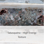 Aax photo tabasquena high energy texture july 2018