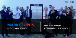 Inno   cse market open innocan pharma corporation blog header v3