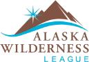 AWL Logo