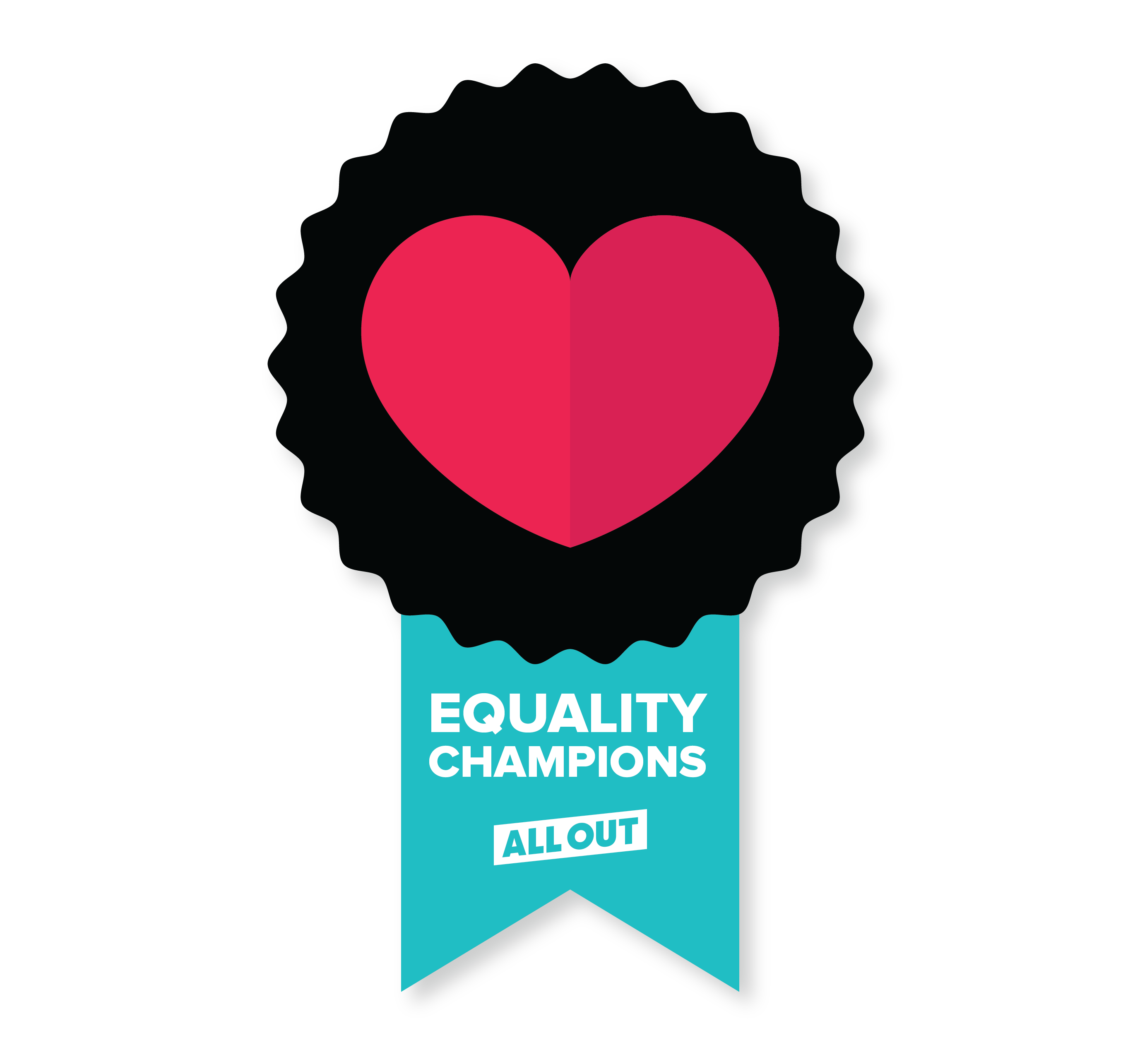 cu2943 champion equality Check out our top free essays on equality and diversity multiple identities to help you write your own essay cu2943 - champion equality.
