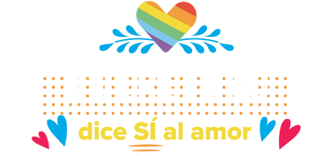 Querétaro dice SÍ al amor