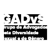 GADvS