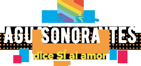 Sonora dice SÍ al amor
