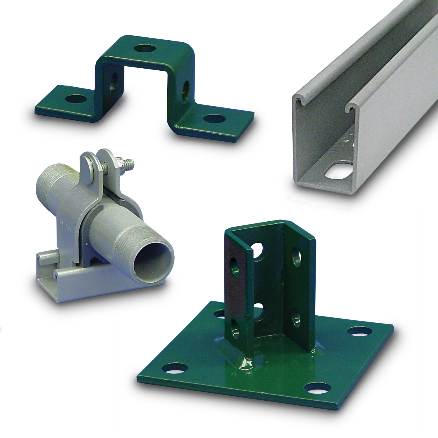 Anvil International: Grooved Fittings, Pipe Hangers, Seismic Bracing