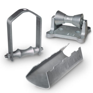 Products | Anvil International