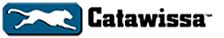 Catawissa™