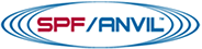 SPF / Anvil™