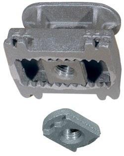 282 Universal Concrete Insert | Anvil International
