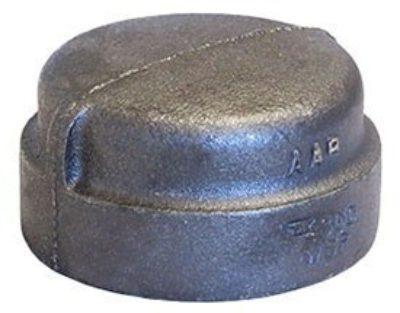 1163 Cap
