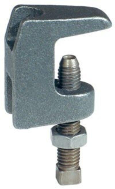 93 Universal C-type Clamp Wide Throat